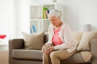 What is Glucosamine