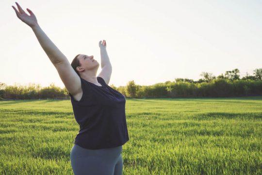 self-esteem tips